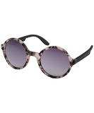 Lila Sunglasses - Grey