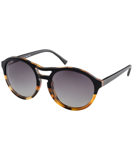 Lucy Sunglasses - Black