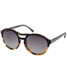 Lucy Sunglasses - Black