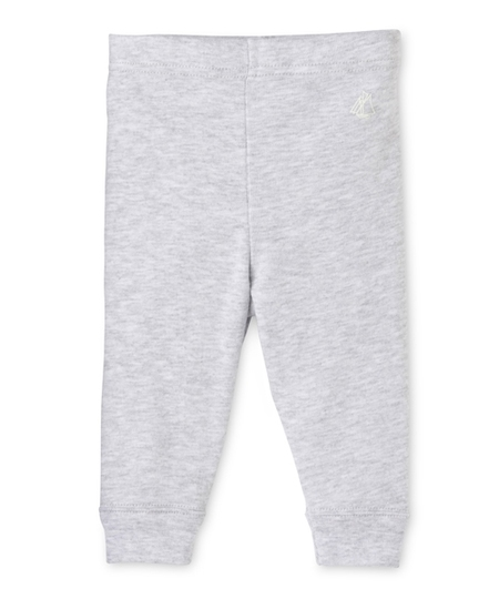 Voilier Leggings - Grey
