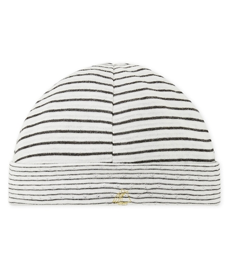 Margen Sailor Beanie