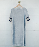 Arendse Tunic / Dress