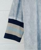 Arendse Tunic / Dress