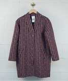 Tara Coat