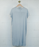 Kimberley Tunic or Dress - Sky