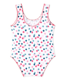 Marotte Swimsuit One-piece