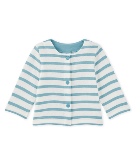 Marisa Sailor Cardigan