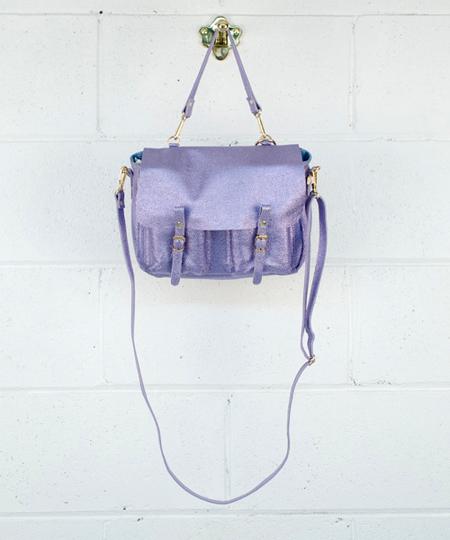 Mini Maths Handbag - Vacances
