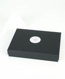 Master Artichoke Theater Box Pin