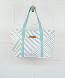 Basalte Summer Bag - Cristal