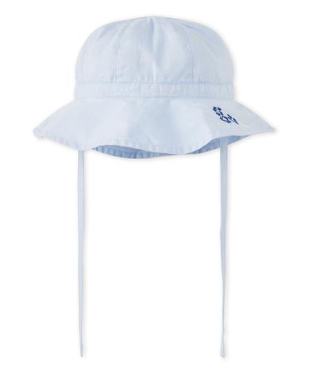 Manier Summer Hat