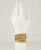 Interweave Bracelet / Choker