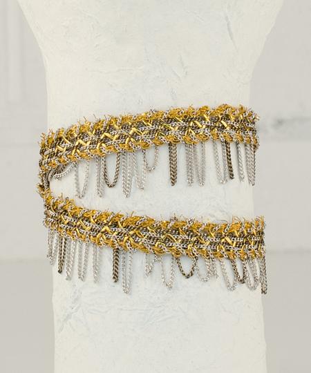 Lineage Bracelet / Choker