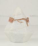 Sparks Rose Bracelet