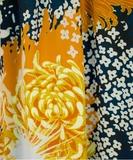 Lelo Chrysanthemum Blouse