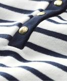 Taniere Sailor Dress