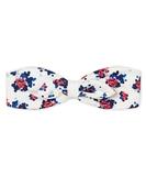 Taquette Flower Headband
