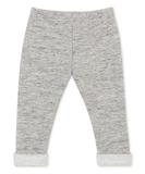 Telel Sweatshirt Pants