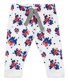 Tink Flowers Pants