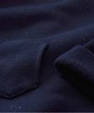 Tanine Shiny Dress - Night
