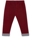 Tatanou Tubic Pants