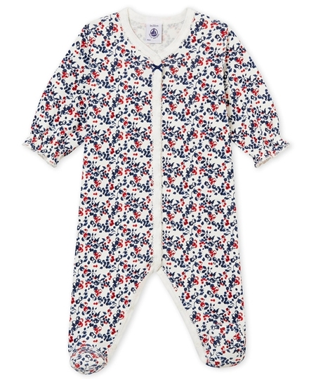 Traffic Fruits Onesie