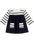 Tais Sailor Dress