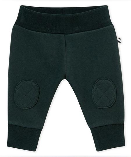 Teen Sweatpants - Green