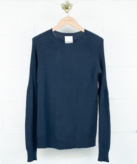Madigan Knitwear