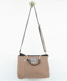 Maxi Maths Handbag - Fusile