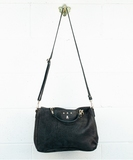 Maxi Maths Handbag - Wink Nuit