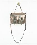 Mini Maths Handbag - Fusile