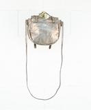 Sphere Handbag - Fusile