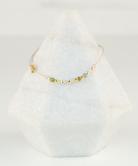 Joy Spinel Bracelet