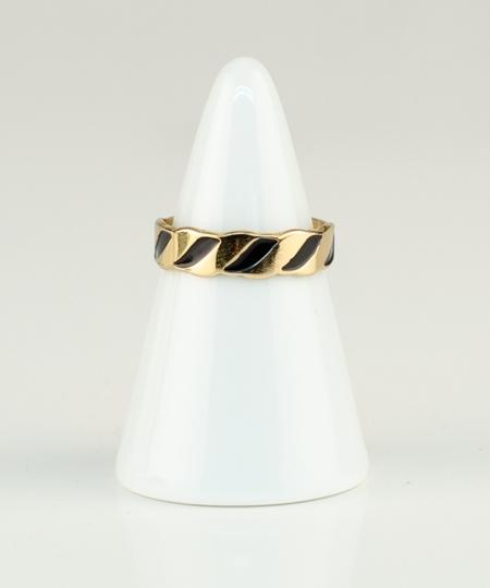 Saint-Malo Ring