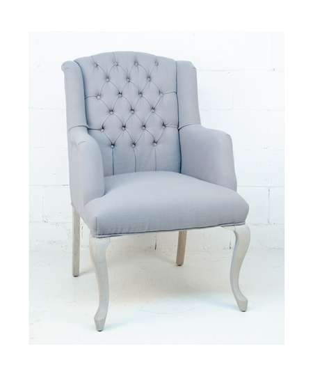 Henri Chair Cloud