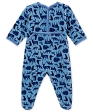 Trocadero Animals Onesie
