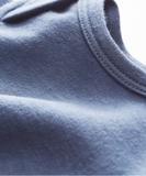 Glacon Warm Bodysuit