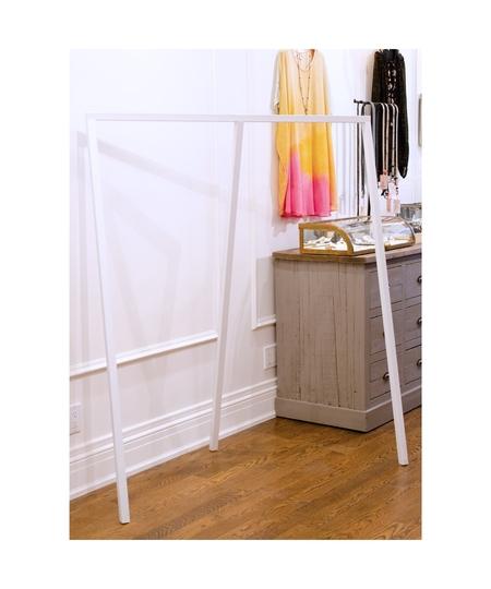 Hay Wardrobe Stand