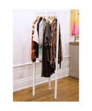 Hay Small Wardrobe Stand