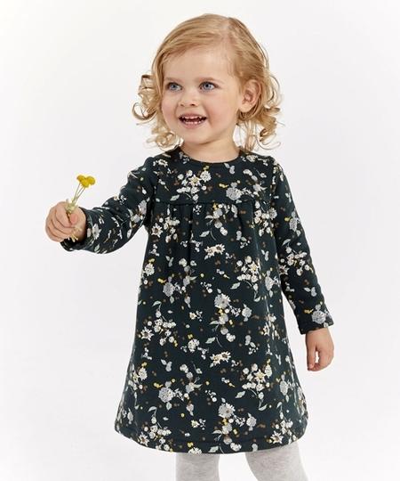 Tangor Sherwood Dress