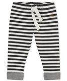 Tarento Sailor Sweatpants
