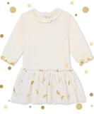 Tantine Floral Dress