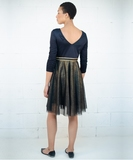 Encore Dress