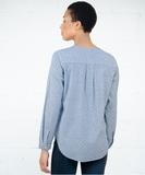 Kylis Shirt