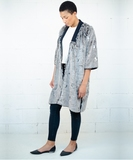 Vinerva Coat