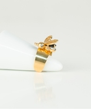Imperial Gold Bee