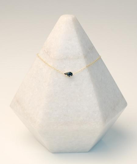 Vendôme Crystal Bracelet