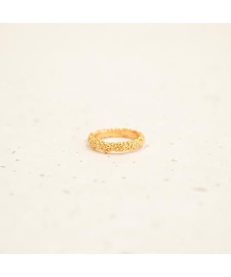 Billes Rose Gold Ring