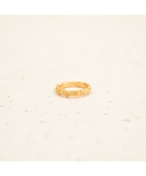 Billes Rose Gold Ring